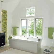 bathroom bathtub ideas octeesco