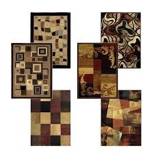 8x11 area rug rugs canada under 100