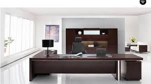 office furniture plans. Office Furniture Plans