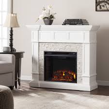corner fake fireplace new electric fireplaces home depot wall mount with of 20 fireplace corner fake