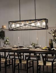 Lighting Store Longmont Co Designer Lighting Lumenarea