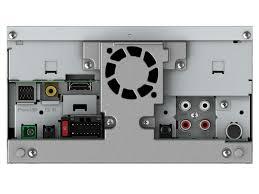 com bull info on installing a pioneer app radio  re info on installing a pioneer app radio 2