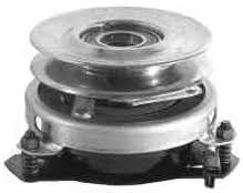 ayp lawn mower parts available online lawnmower pros ayp pto clutches