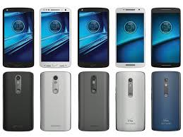 motorola droid maxx 2. press renders for droid turbo 2 and maxx leak out motorola x