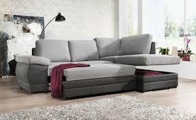 Divano conforama divano con ola martin divani. Conforama Divani Letto