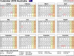blank march calendar 2018 2018 calendar australia 2018 calendar printable