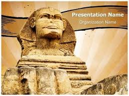 powerpoint templates history 26 best travel powerpoint templates images on pinterest get