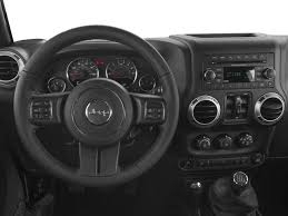 2018 jeep wrangler unlimited unlimited sahara in royal palm beach fl southern 441 toyota