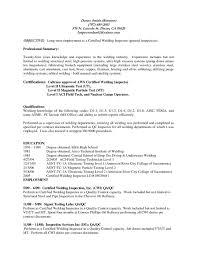 Welding Job Description Resume Jd Templates Tig Welder Job Description Welding Resume Helper Mig 9