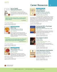 Spring 2017 Apa Books Catalog