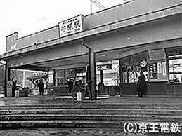 笹塚南台の風景2011年6月 とね日記