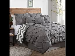 best bedding sets 2017. Exellent Bedding 5 Best Comforter Sets 2017 With Best Bedding E