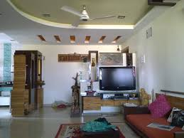 Pop Designs For Living Room Pop Ceiling Design From India 2017 Pop Design For Living Room 2017