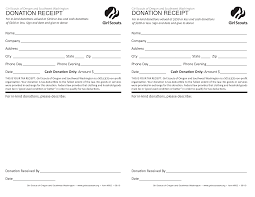 Vehicle Donation Receipt Template Latest Auto Repair Invoice