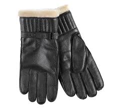 Hats & Gloves | Mens | All Collections | Barbour & Barbour Leather Utility Gloves ... Adamdwight.com