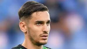 La Juventus starebbe valutando l'acquisto di Meret del Napoli