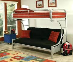 couch bunk bed ikea. Bed With Futon Metal Bunk Desk Buy Beds Online Boys Loft . Couch Ikea