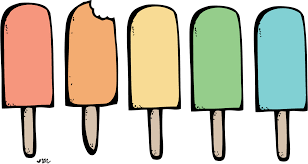popsicle clipart black and white. Exellent White Image Stock Image High Five Board Ideas Black And White Library Popsicle  Clipart Throughout Clipart Black And White