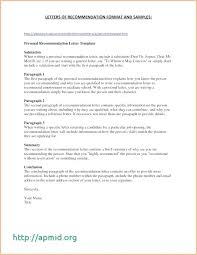 Reference Request Email Template Reference Check Email Template Frank And Vendor Recommendation Request