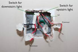 wiring a 2 gang light switch for 2 separate lights wiring 1 gang 2 way switch wiring diagram uk the wiring on wiring a 2 gang light