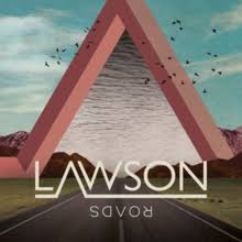 Lawson Perspective Charts Download Roads Lawson Song Wikipedia
