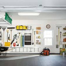 home depot garage storage cabinets. garage storage home depot cabinets 8