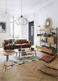 Diy Living Room Ideas Fresh Diy Living Room Decorating Ideas Simple Easy Living Room Decorating Ideas