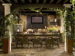 tiki bar decoration ideas incredible outdoor patio bars outdoor bar made from palettes