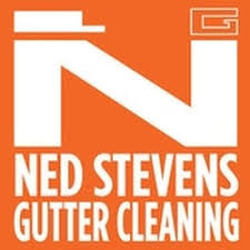 ned stevens gutter cleaning. Exellent Ned Photo Of Ned Stevens Gutter Cleaning  Lancaster TX United States To T