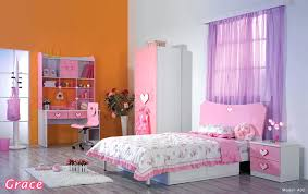 Apartments Little Girl Bedroom Furniture Used Little Girl Girl Bedroom  Furniture ...