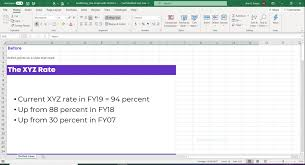 Adding lines and boxes in word 2010 is handled by the border command button in the home tab's paragraph group and the borders and shading dialog box. How To Add Dotted Lines To Line Graphs In Microsoft Excel Depict Data Studio