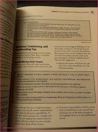 Sale Representative Resume Sample Free Resume Sample For Medical