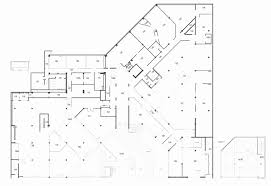 Warehouse floor plan awesome apartments floor planning floor plans roomsketcher d planning