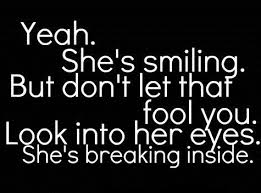 Depressing Love Quotes Amazing 48 Depressing Quotes About Love And Life Short Sad Quotes For