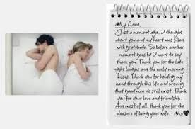 Love Letter To My Husband To Save Our Marriage Digitalhiten Com