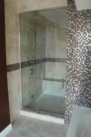 are you interested in bergen county glass shower doors