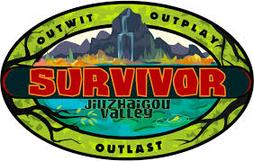 Image - Another survivor logo by deaderrose-d42mqb0.png | Tengaged ...