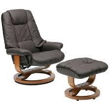 beautiful swivel recliner chair idea red leather swivel recliner chair perfect swivel recliner chair