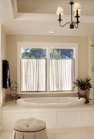 terrific small living room. Terrific Small Living Room Designs Ideas D