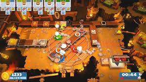 best nintendo switch multiplayer games