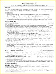 hr resume samples volumetrics co human resources assistant resume executive summary resume volumetrics co human resources assistant resume entry level human resources assistant resume summary