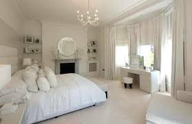 full size of bedroom chandelier without lights great chandeliers bedroom chandelier with fan small chandelier lights