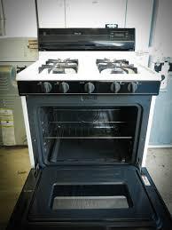 Magic Chef Kitchen Appliances Texas Wholesale Appliances