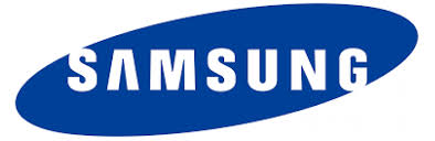 Image result for Samsung Series 3 300E5A-AE1