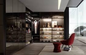 Ars Nova Collection Bietet Designermöbel In Italienischem Design
