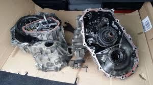 Toyota C transmission - Wikiwand