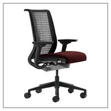 steelcase think chair r 3d knit and buzz2 fabric available in 12 colors buzz2 upholstery fabric