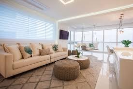 design studios furniture. Compartilhar No WhatsApp Design Studios Furniture U