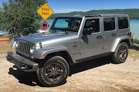 2018 jeep wrangler unlimited. contemporary wrangler alex nishimoto inside 2018 jeep wrangler unlimited