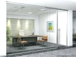 yiaitalp office guss design. Office Dividing Walls. Frameless Glass Partitions Wall Dividers Systems Walls Yiaitalp Guss Design
